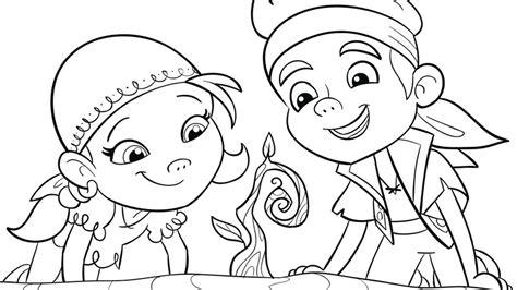 preschool disney coloring pages coloring home