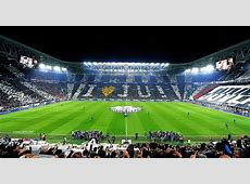 juventus images FC Juventus FC Bayern HD wallpaper and