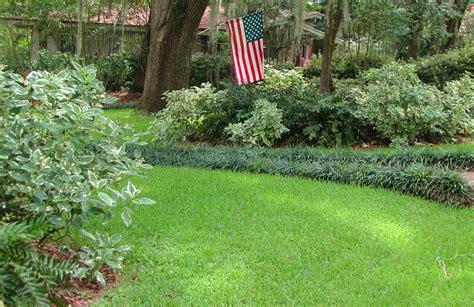 Prepare Your Lawn For A New Season