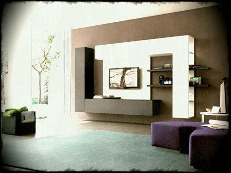 Minimalist Led Wall Unit Uk Room Panel Design Lcd Tv