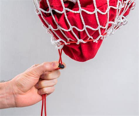 dirty dunk   door basketball hoop laundry hamper