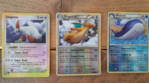 big lots card big lot of over 1200 pokémon cards many different series