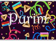 Purim Celebration KOL HASKALAH