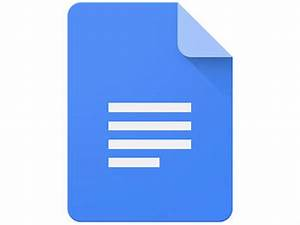 10 Features Of Google Docs You Should Be Using