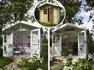 Einfaches Holzhaus Bauen : die 25 besten ideen zu pavillon auf pinterest pavilions in der architektur dachkonstruktion ~ Sanjose-hotels-ca.com Haus und Dekorationen
