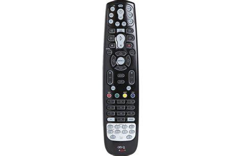 best smart remote 14 top smart home remote controls