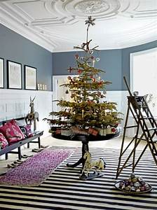 Apartment, Christmas, Decorations
