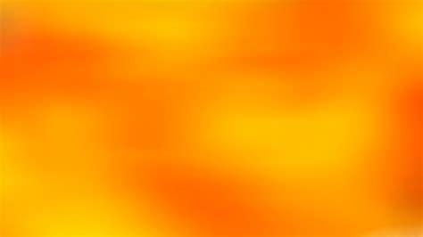 Wallpaper High Resolution Orange Background Hd orange background high definition wallpaper 16461 baltana