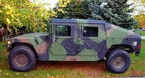 Humvee For Sale : 1986 usmc hmmwv military humvee military hummer m998 slantback ~ Blog.minnesotawildstore.com Haus und Dekorationen