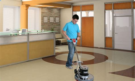 floor care cleaning and maintenance sv clean inc westminster colorado proview