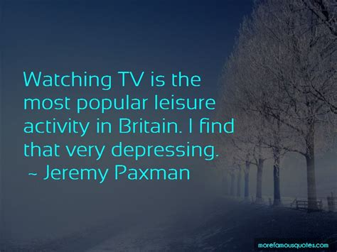 Depressing Quotes Top 581 Quotes About Depressing From