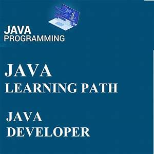 Guide In Any Java Programming Tasks And Projects By
