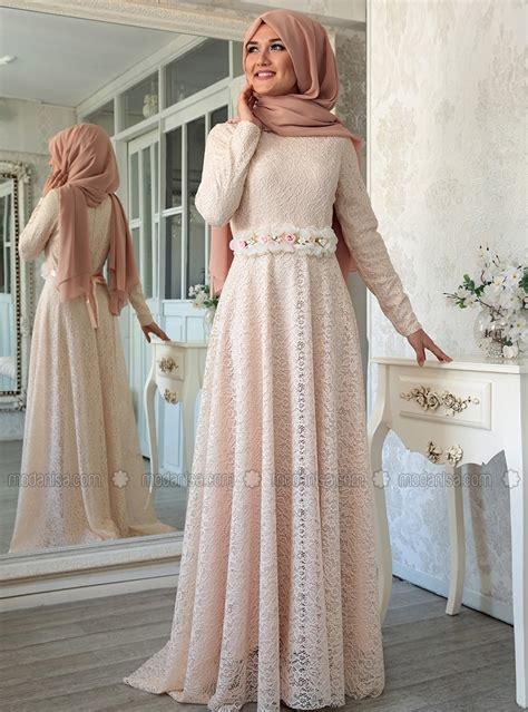 hijab chic turque style  fashion