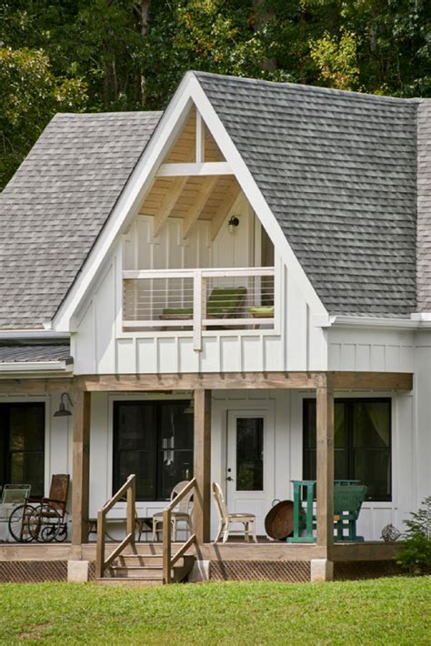top white paint colors   modern farmhouse sherwin williams alabaster   modern