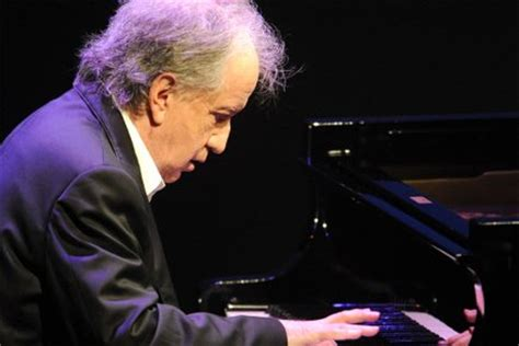 André gagnon on wn network delivers the latest videos and editable pages for news & events, including entertainment, music, sports, science and more, sign up and share your playlists. André Gagnon: piano paradiso | Marie-Christine Blais ...