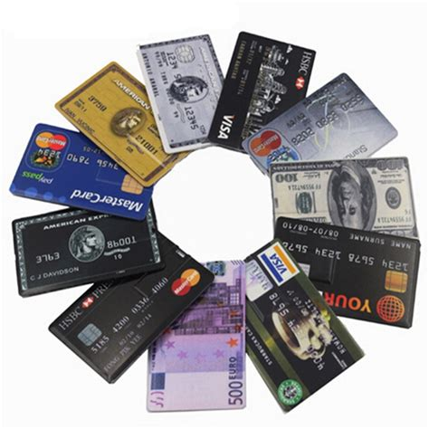 This limit might be a few hundred or a the credit card rules prove different when it comes to cash withdrawals and checks. Real Capacity 2020 new waterproof Super Slim Credit Card ...