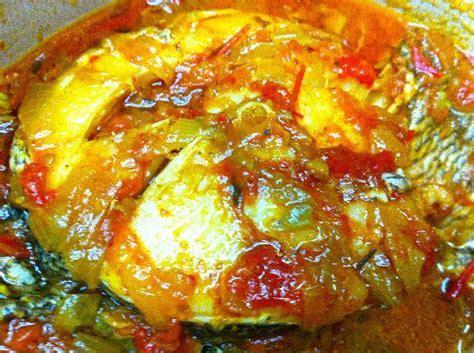 recette cuisine creole reunion réunions and cuisine on