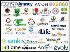 El Multinivel o Network Marketing convertido en fraude y