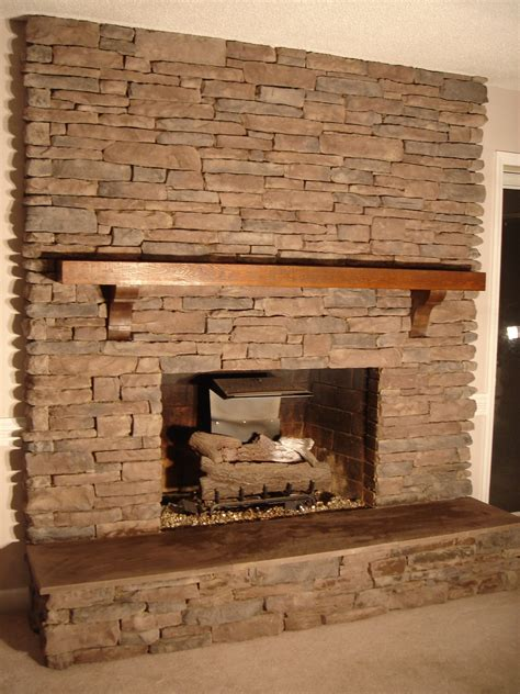 floor ls rustic decor classic wooden mantel for fireplace hearth ideas added