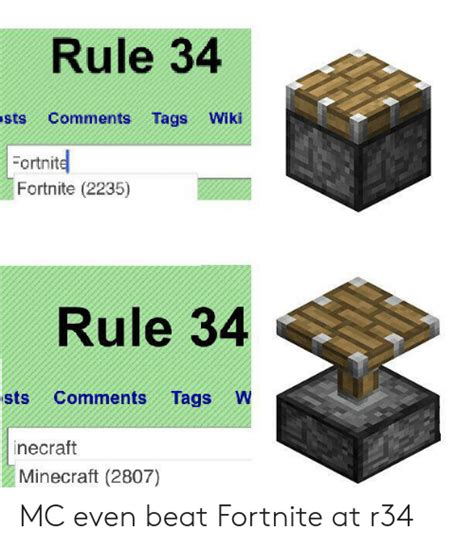 Fortnite R34 - How To Get Free V Bucks On Fortnite Xbox ...