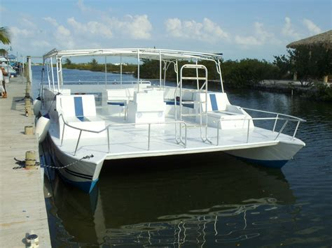 Pontoon Boats With A Bathroom by 100 Custom Pontoon Boat Ideas Boat The Awesome Boats