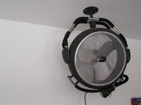 garage fan home depot ceiling fan design directional cage covered circle garage