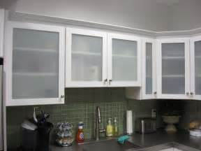 diy refacing kitchen cabinets ideas white kitchen cabinets with frosted glass doors shayla 39 s