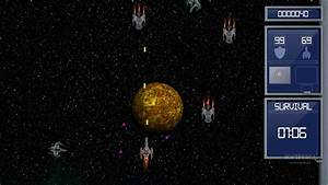Galaxy Unknown Spacecraft (page 2) - Pics about space