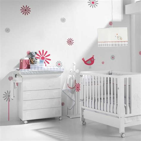 stickers chambre bébé pas cher stunning chambre bebe fille blanche contemporary home ideas 2018 whataboutmomblog com