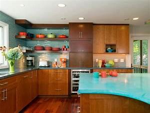 High, End, Kitchen, Countertop, Choices, Ideas, Design
