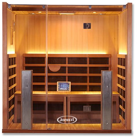 hot yoga clearlight full spectrum infrared sauna sanctuary