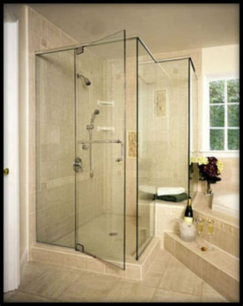 frameless sliding shower door shower tub enclosure gallery