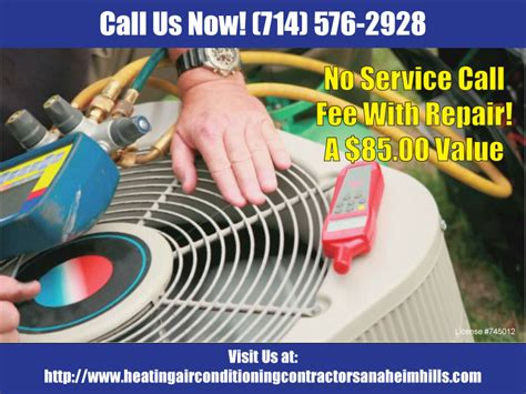 Air Conditioning Contractor Anaheim Hills Ca  (714) 5762928. Online Degree Anthropology Trade Show Banner. Restaurant Business Loans San Antonio Design. Secretary Of State Online Car Capital Finance. Paypal Card Reader Compatible Phones. Water Softener Waterford Mi Web Hosting Asp. Michigan Bariatric Surgery Collaborative. Attorney Corpus Christi 90210 Plastic Surgery. Physical Therapist Assistant Education Requirements