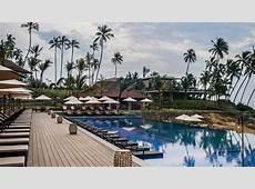Anantara Peace Haven Tangalle Resort – Majestic Resorts