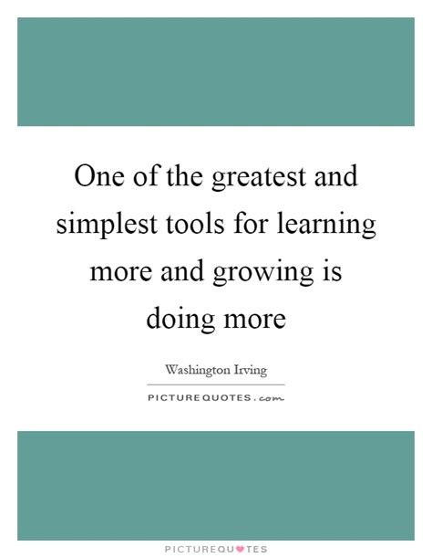 Famous Quotes About Learning New Things
