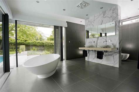 design bathroom minosa elements of the modern bathroom pt2 freestanding