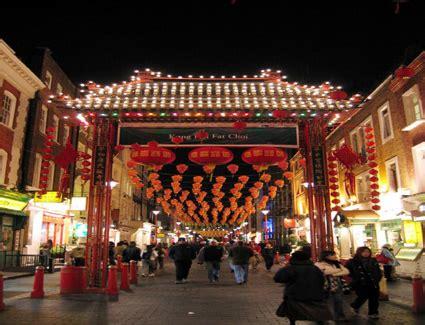 hotels  chinatown