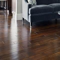 bella cera venice engineered hardwood flooring
