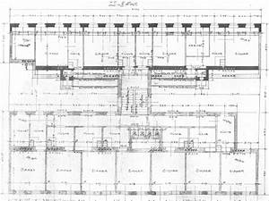 Grundriss Schnitt Ansicht : nauseagasse zb architektur ~ Markanthonyermac.com Haus und Dekorationen