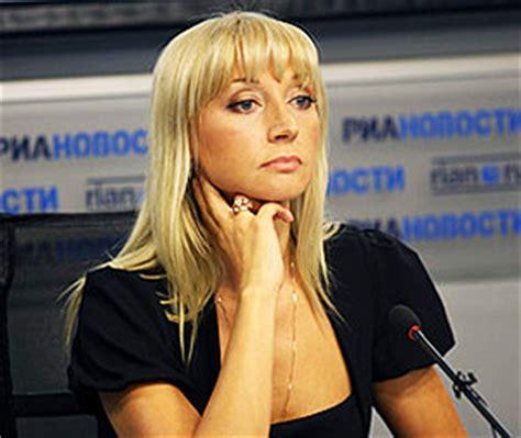 Родилась 25 мая 1971 года в москве. Диета Кристины Орбакайте - похудение на модной диете - Calorizator.ru