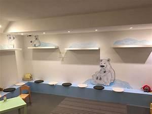 Ideen Für Babyzimmer : ideen f r babyzimmer kinderzimmer deko design ~ Michelbontemps.com Haus und Dekorationen