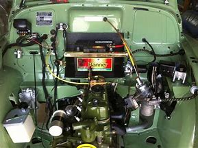 High quality images for morris minor wiring diagram with alternator hd wallpapers morris minor wiring diagram with alternator asfbconference2016 Images
