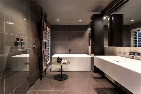 porcelain vs ceramic tile for kitchen porcelain tile vs ceramic tile 2015 home tile in 9158