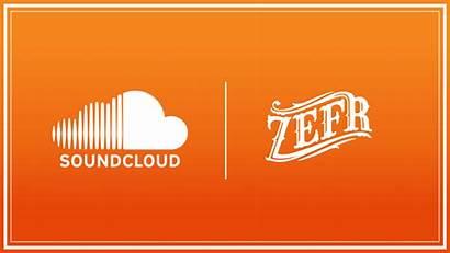 Soundcloud Zefr Partners Email Trap Shares Reddit