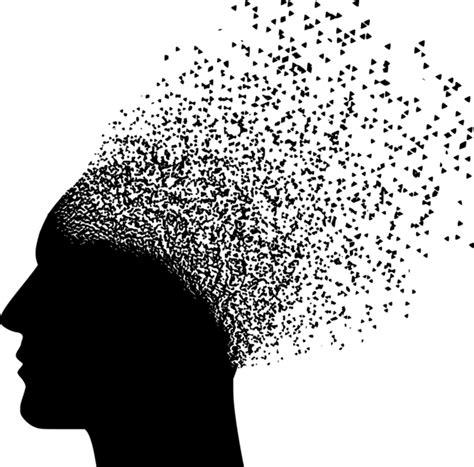 myths  psychopaths psychology today