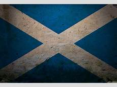 73+ Scottish Flag Wallpapers on WallpaperPlay