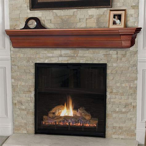 decorative mantels decorative fireplace mantel shelves american hwy