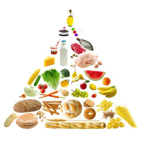 cuisine diet foods that help lower blood sugar diabetes inc