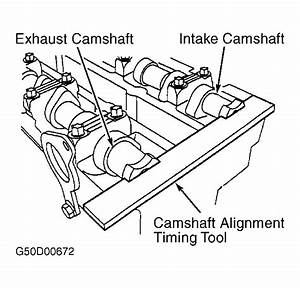 Wiring Diagram  11 2002 Ford Focus Belt Diagram