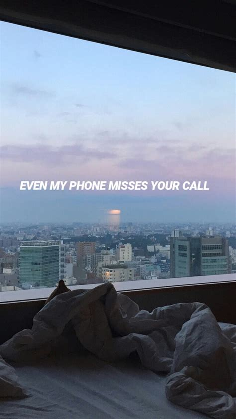 from the dining table lyrics harry styles lockscreen book pinterest wallpaper